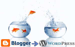 Blogger-To-WordPress-Migration-Service