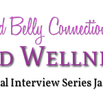 Fertility and Wellness Summit