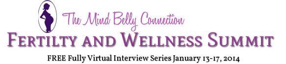 Fertility and Wellness Summit