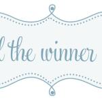 giveaway-winner-logo1